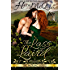 The Lass and the Laird: Moriag Series, Book 2