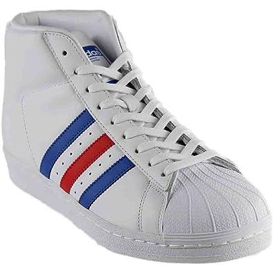 ... denmark adidas pro model a9b6f 0dc42 263d141cc