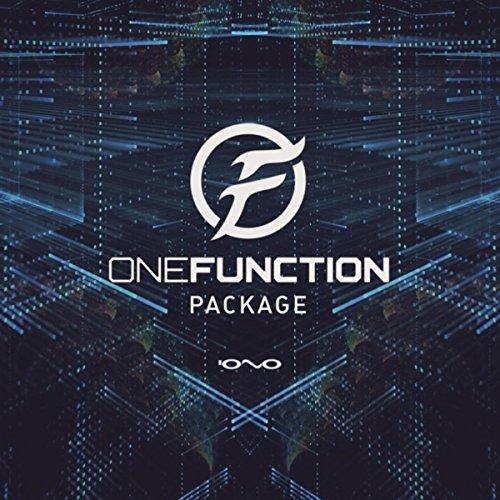 Function Package - Package