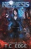 Nemesis: Book Ten in the Enhanced Series