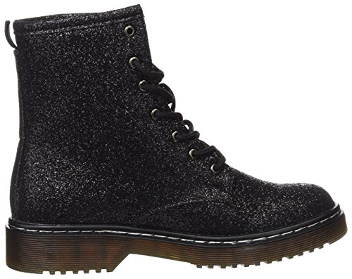 Break & Walk Women's Hi220507 Boots Black (Black 020) y2Yt6Hb