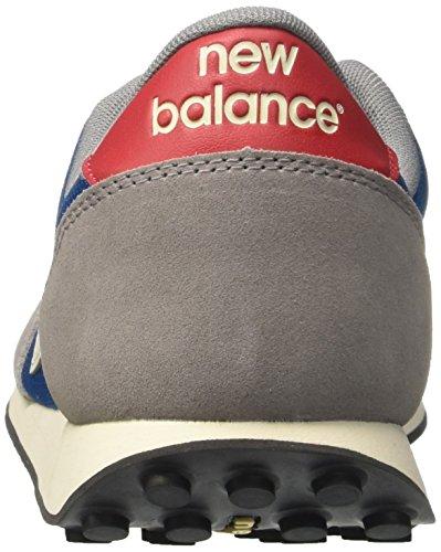 Unisex 410 Ginnastica New Da Balance Scarpe SPwAYq