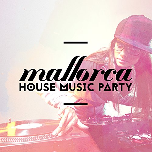 The lucky one minimal deep tech remix by mallorca dance for Minimal house music