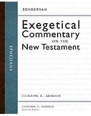 Ephesians (10)