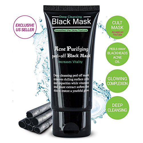 style deep cleansing purifying - 4