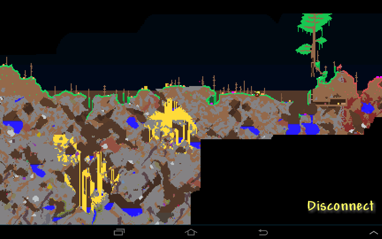 Amazon terraria world map appstore for android gumiabroncs Choice Image