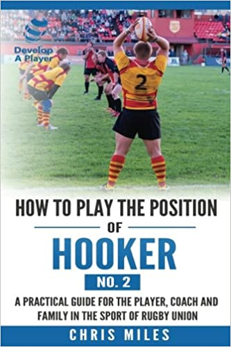 Pro12: gerry thornley's team by team guide.
