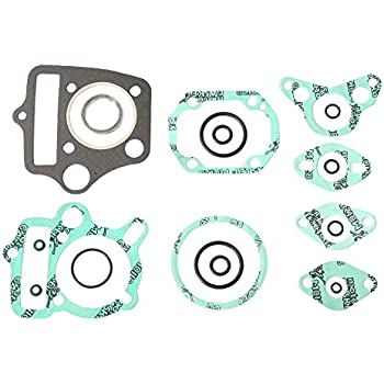 Athena Top End Gasket Kit Honda ATC70 1973-1985