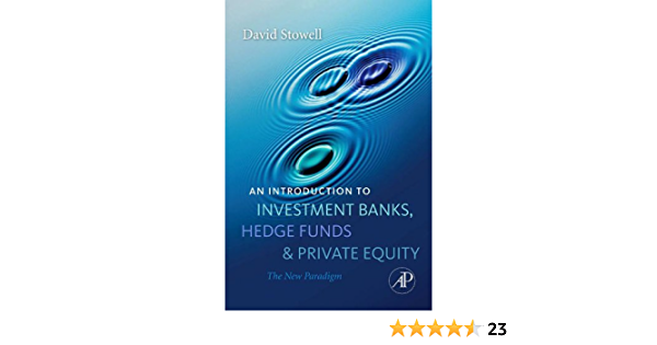 David stowell an introduction to investment banks arc resources dividend reinvestment strategy