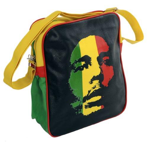 rasta4real rasta4real Jamaica BOLSO Jamaica rasta4real Rasta BOLSO Rasta Jamaica wfnRpqIR