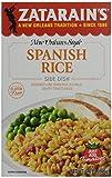 Zatarains Rice%2C Spanish%2C 6%2E9 Oz