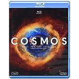 Cosmos, Temporada 1