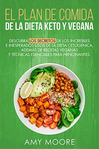 dieta cheto vegetariana gratuita