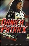Danica Patrick, , 0790613247