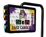 East Carolina Electronic Shuffleboard Scoring Unit - Officially Licensed