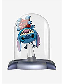 Amazon.com: Funko Pocket Pop! Stitch as Elvis Exclusive ...