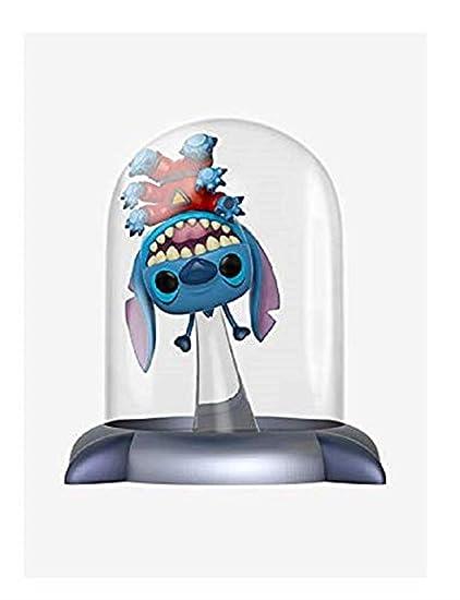 Amazon.com: Lilo y cosido Experiment 626: Toys & Games