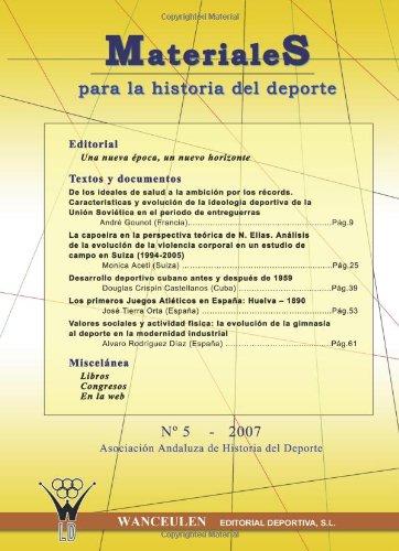 Original Complete Carnegie Hall Concert (2 CD) (Spanish Edition)