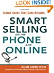Smart Selling on the Phone and Online...