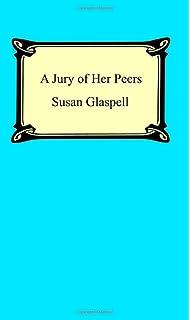 theme of jury of her peers