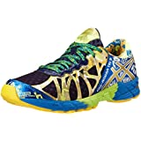 ASICS Men's GEL-Noosa Tri 9 GR Running Shoe