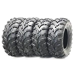 51KGtEgqYGL. SS300 - Buy Cheap Tires Manhattan Beach Los Angeles County