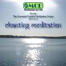 Chanting Meditation (6 of 12)