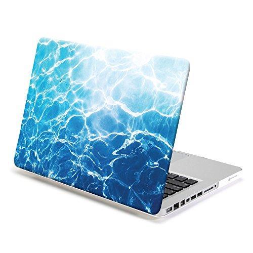 MacBook GMYLE Print Glossy Model