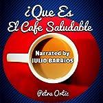 ¿Què Es El Cafè Saludable Y Cómo Puede El Ganoderma Lucidum En Mi Cafè Que Sea Más Saludable?   Petra Ortiz