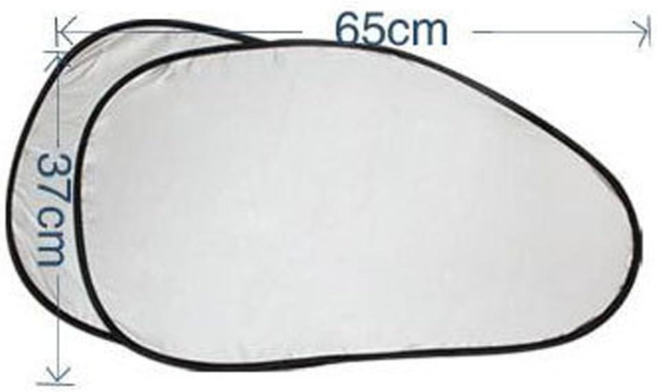 Mostp 6pz Parasole Per Auto Parabrezza Tenda Da Sole Riflettente Finestrino