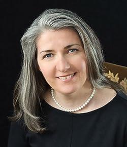 Jacqueline T. Lynch