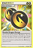 Pokemon - Double Dragon Energy (97/108) - XY Roaring Skies