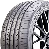 IRONMAN iMOVE GEN 2 All-Season Radial Tire - 235/40-18 95W