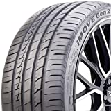 IRONMAN 93018 iMOVE GEN 2 All-Season Radial Tire - 255/35-18 94W