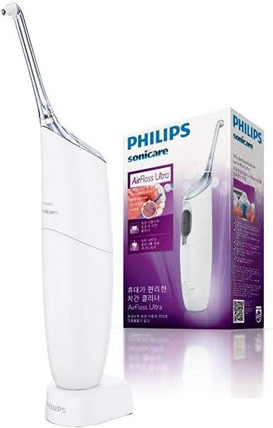Philips Sonicare HX933204 DiamondClean Spazzolino Elettrico