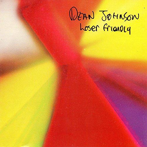 Loser Friendly [Explicit] (Digital Reissue)