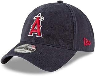 4ffdbd7e New Era Core Classic 9TWENTY Adjustable Hat