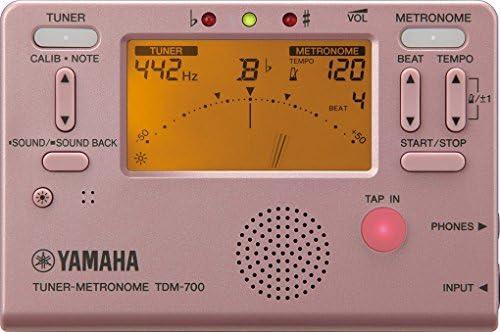 Metronome TDM 700P Domestic genuine products%E3%80%91