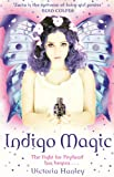 img - for Indigo Magic book / textbook / text book