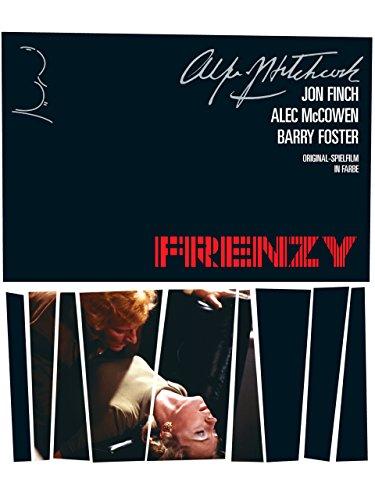 Frenzy Film