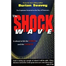 The Shock Wave