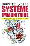 """Afficher """"Boostez votre système immunitaire"""""""