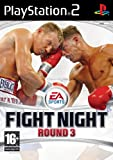 Fight Night Round 3 (PS2)