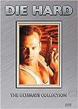 Die Hard Ultimate Collection (Die Hard/ Die Hard 2 - Die Harder/ Die Hard with a Vengeance)