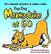 Top Dog: Marmaduke at 50
