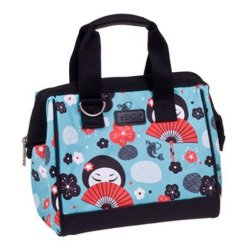 sachi-insulated-style-34-lunch-bag-geisha-girl
