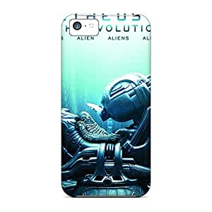 XiFu*MeiNew Arrivalfor iphone 5/5s Cases Covers For Girl Friend Gift, Boy Friend GiftXiFu*Mei