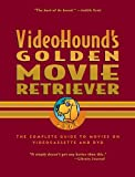 Videohound's Golden Movie Retriever 2009