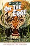 On the Edge, Creative Publishing International Editors, 0865731055