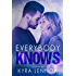 Everybody Knows (Razes Hell Book 2)
